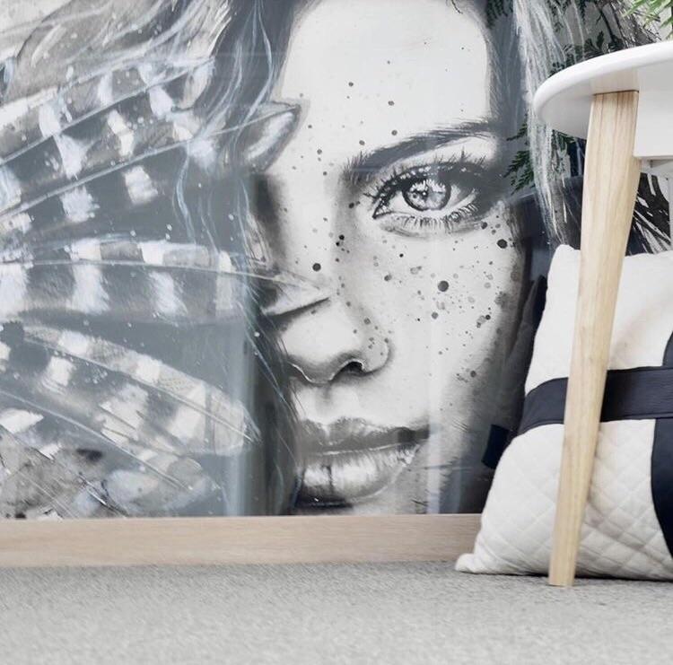 Oh Hello Wall Prints (@ohhellowallprints) Cover Image