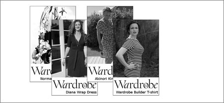Wardrobe By Me (@wardrobebyme) Cover Image
