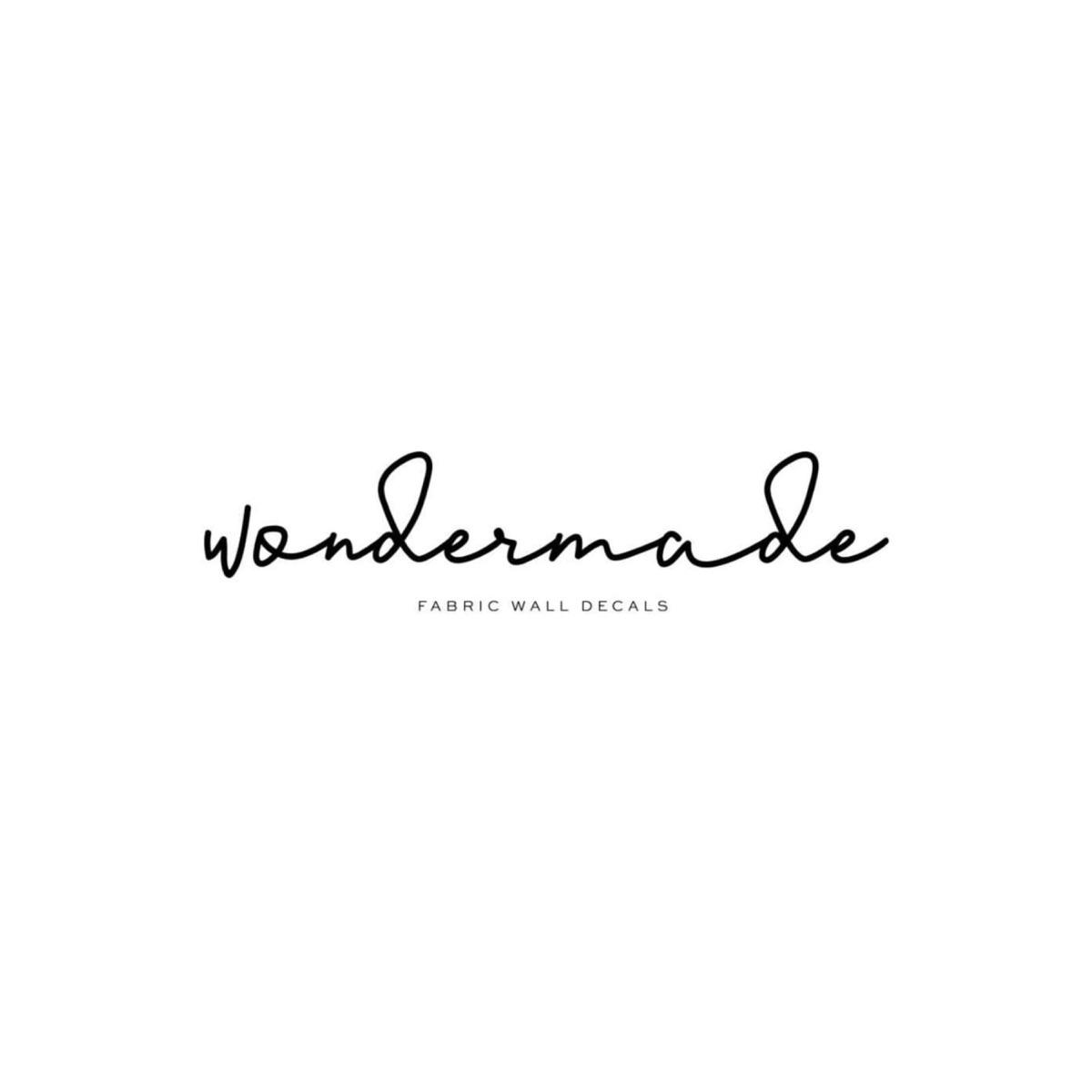 Wondermade (@wondermade) Cover Image
