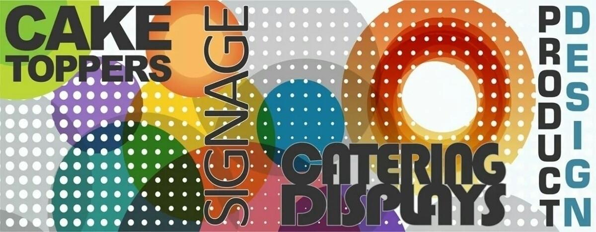 Studio  (@studiot55) Cover Image