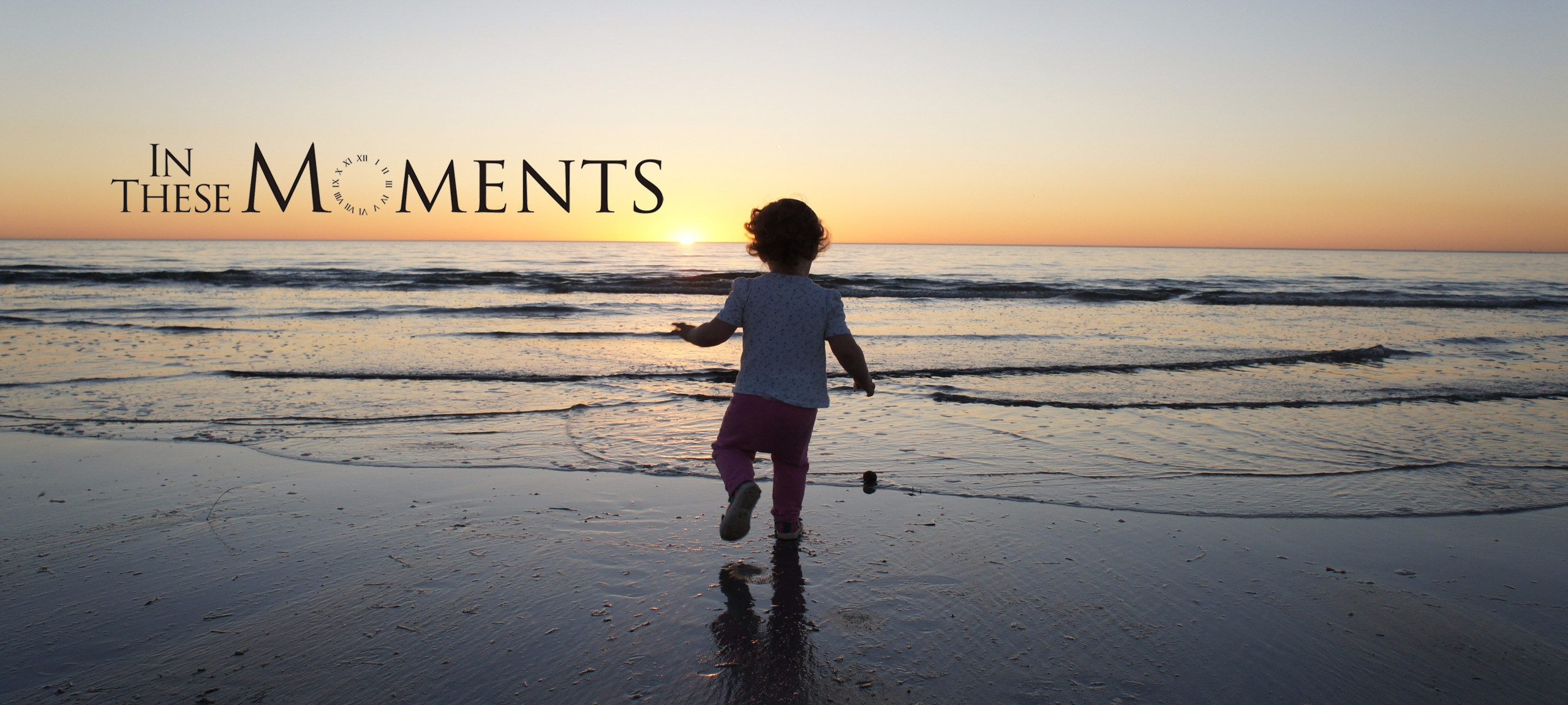 Nathan (@inthesemoments) Cover Image