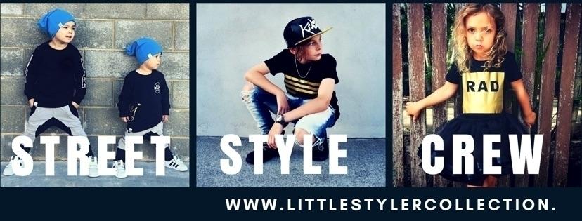 Tania Viandante (@littlestylercollection) Cover Image