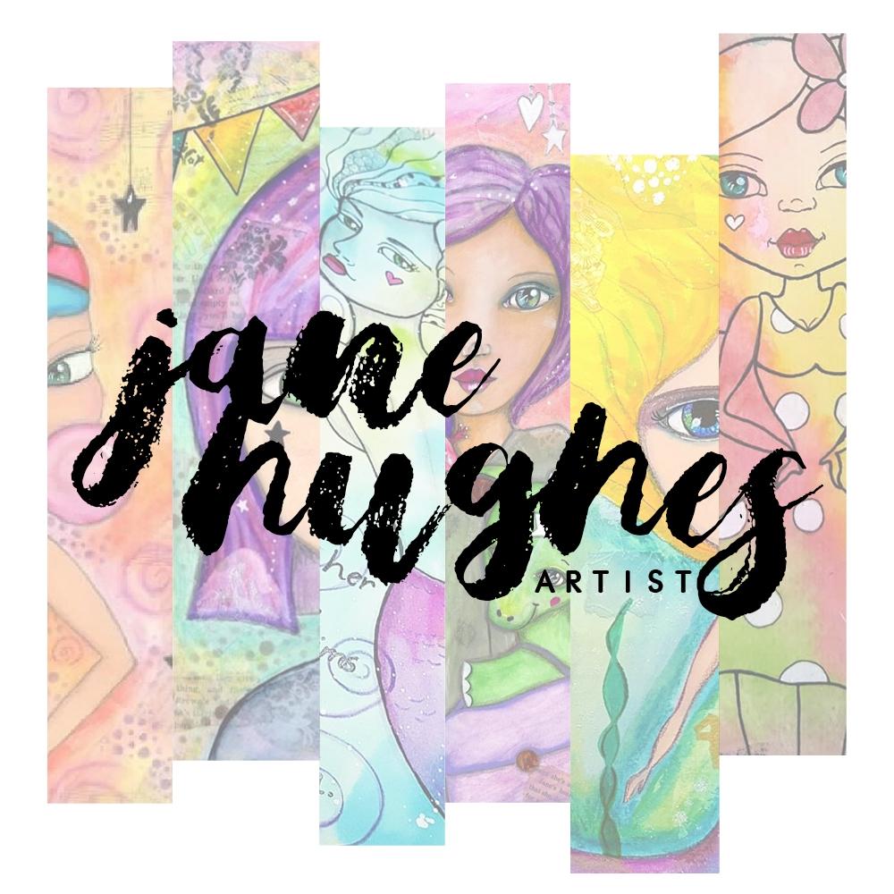 (@janesshoeboxstudio) Cover Image