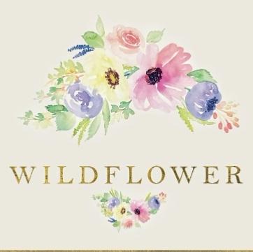 Wildflower  (@wildflowerclothingdesigns) Cover Image