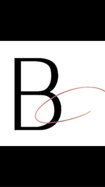 Leonas (@baiela) Cover Image