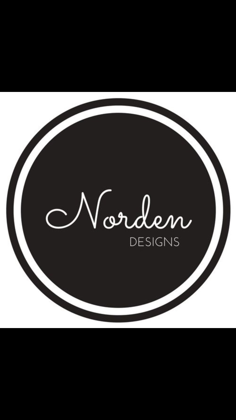 Norden Designs (@nordendesigns) Cover Image
