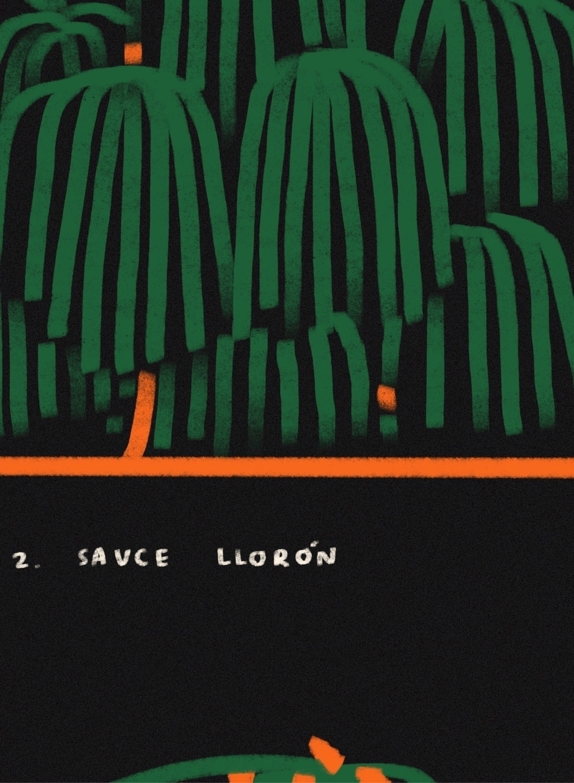 Lou® (@holalou) Cover Image