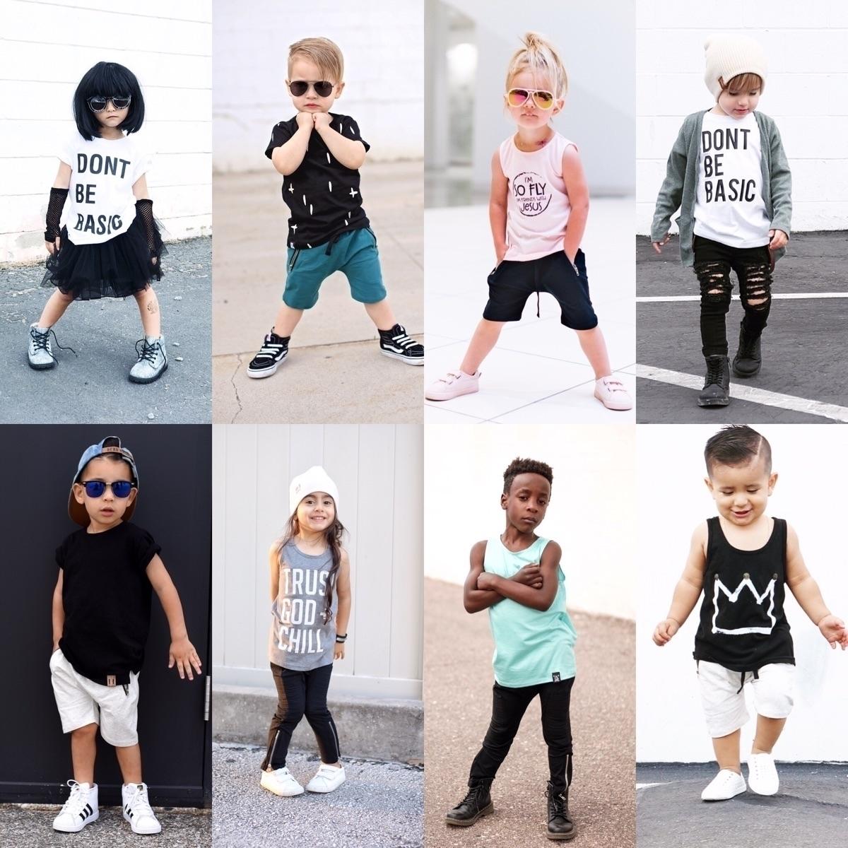 9 TWENTYFIVE KIDS (@9twentyfivekids) Cover Image