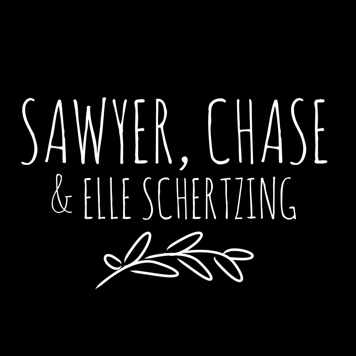 Sawyer, Chase & Elle  (@schertzingcrew) Cover Image