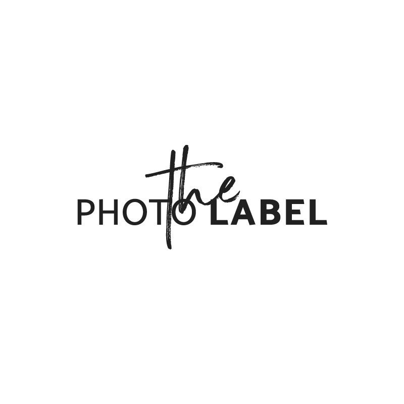 @thephotolabel Cover Image