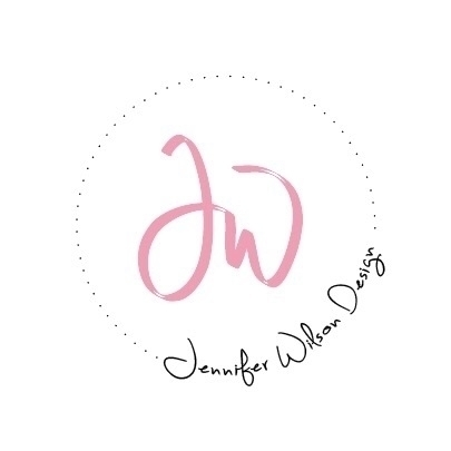 Jen Wilson  (@jenniferwilsondesign) Cover Image