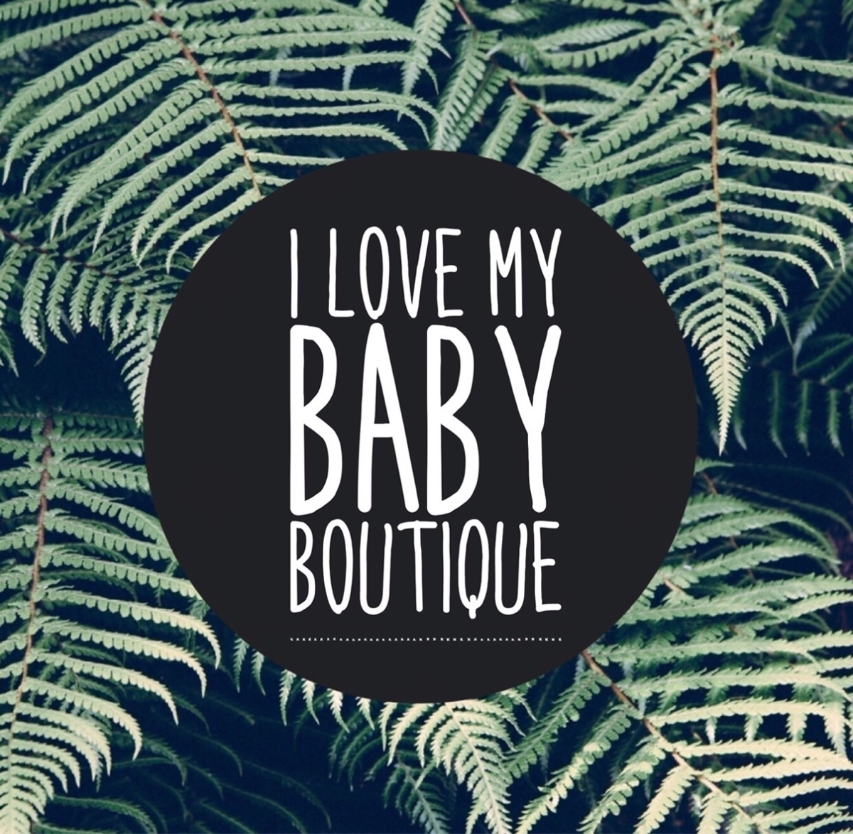 @ilovemybabyboutique Cover Image
