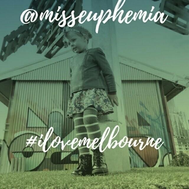 Euphemia Montgomery (@misseuphemia) Cover Image