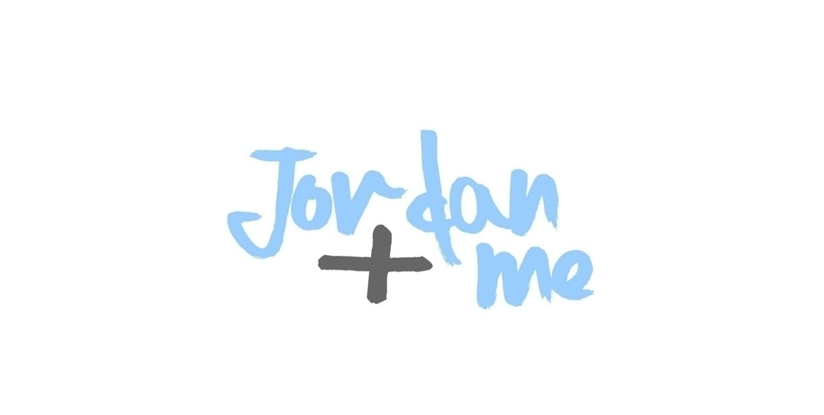 Jordan + Me (@jordanandme_) Cover Image