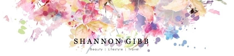 @shannon_gibb Cover Image