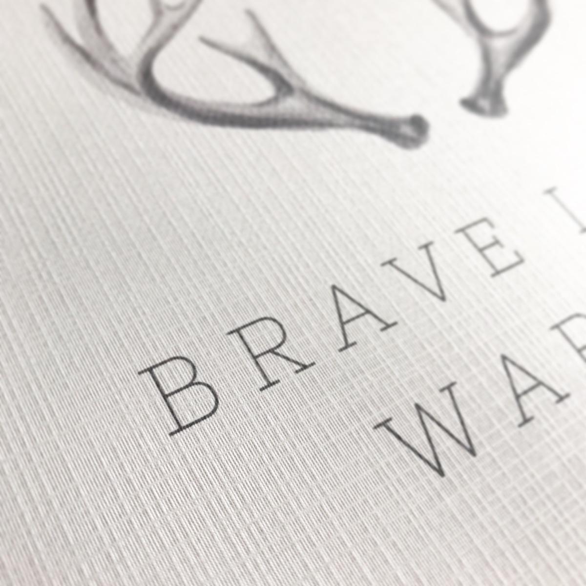 Harper Design (@harperdesign) Cover Image