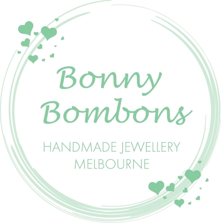 @bonnybombons Cover Image