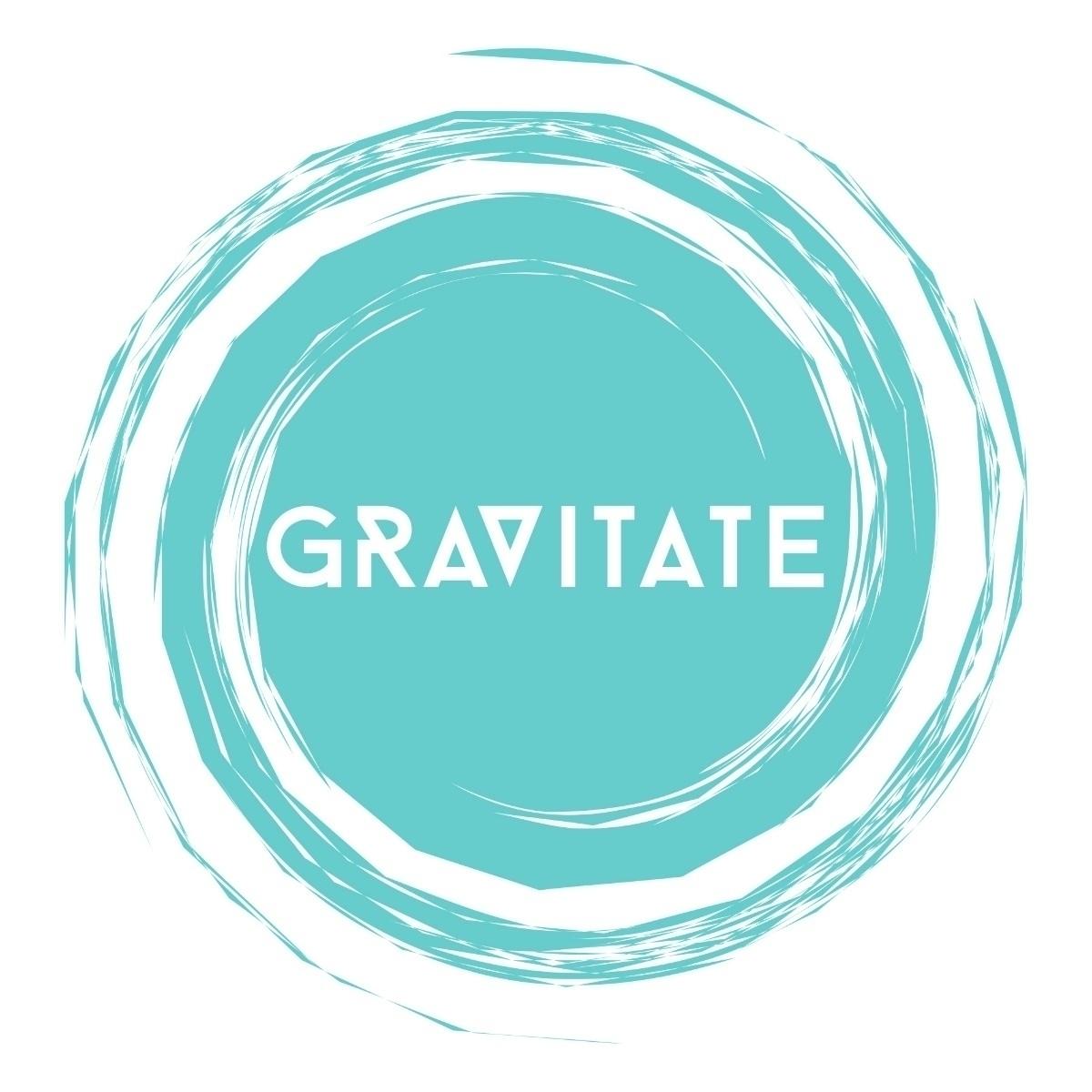 GRAVITATE (@gravitate_) Cover Image