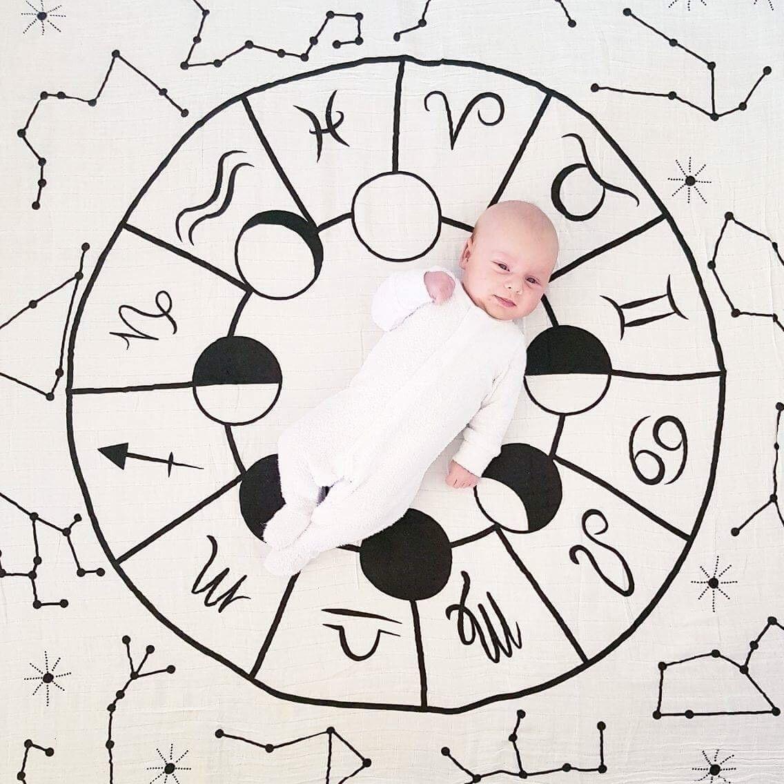 Saint Baby (@saint_baby) Cover Image