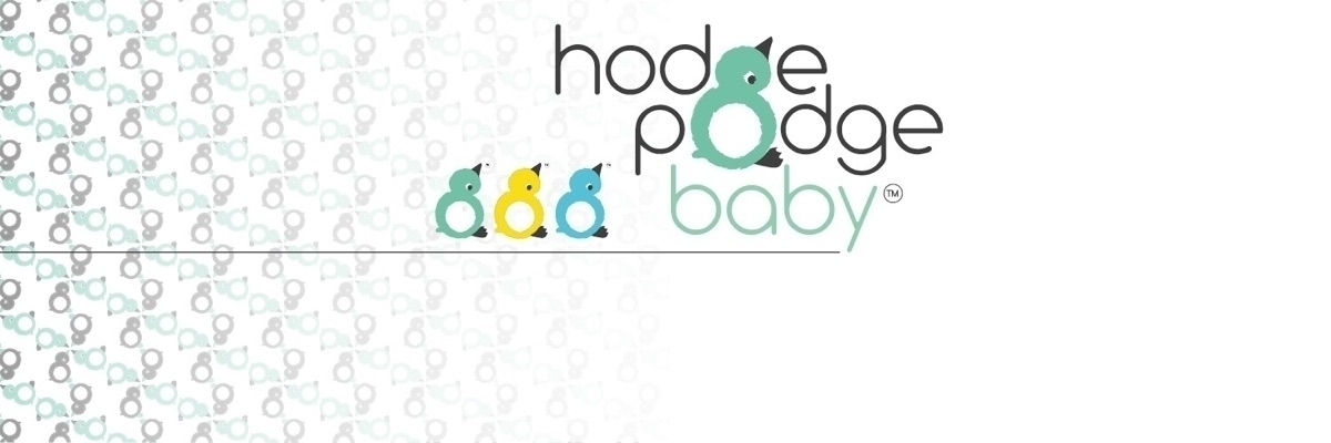 Peta & Tish (@hodgepodge_baby_aus) Cover Image