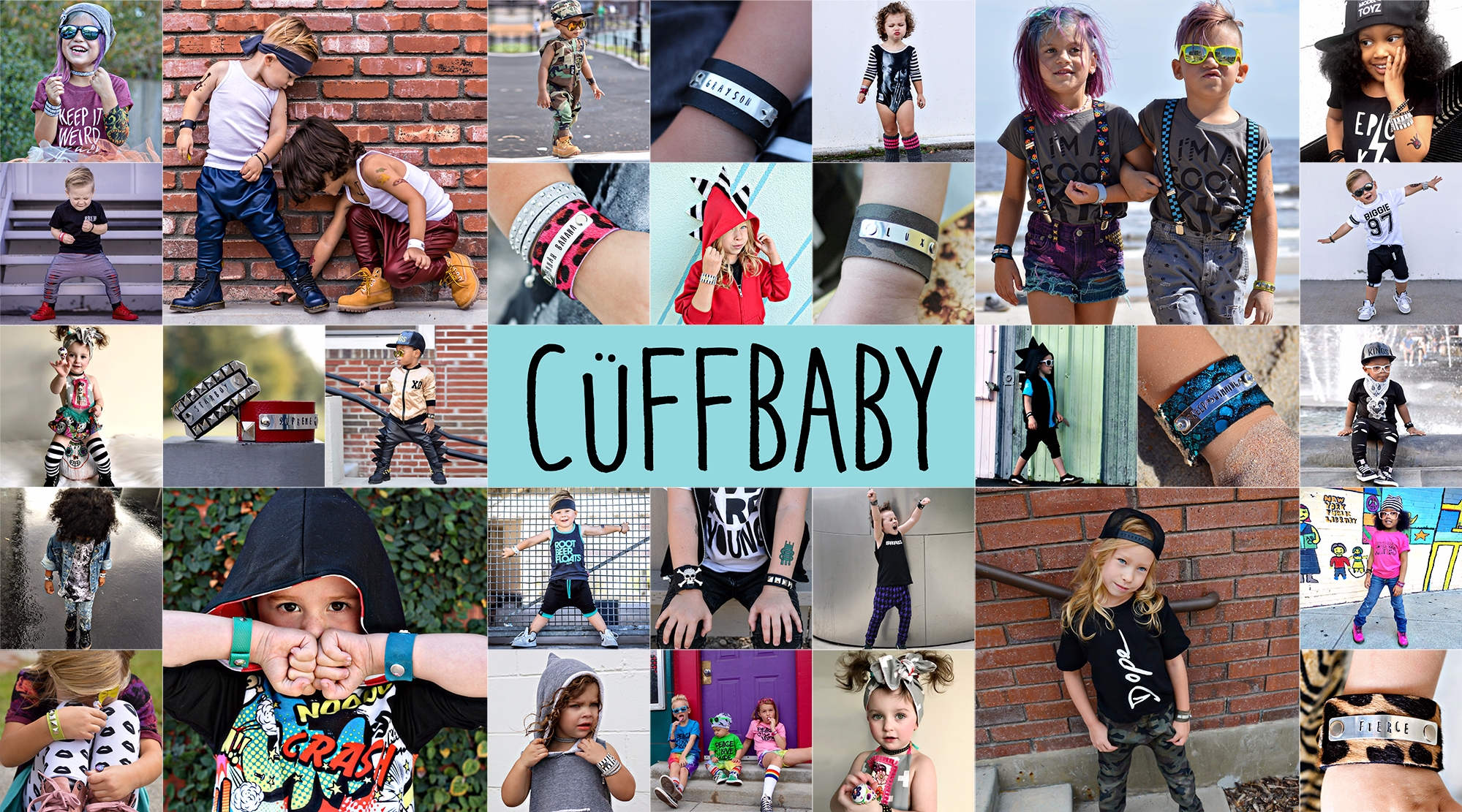 CuffBaby (@cuffbaby) Cover Image