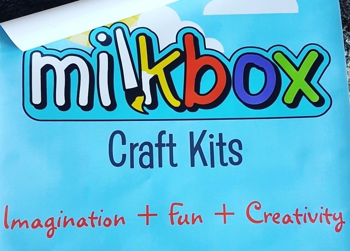 Tash (@milkboxcrafts) Cover Image