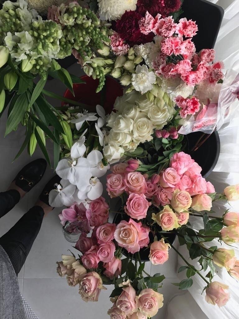 Petite Des Fleur (@petitedesfleur) Cover Image