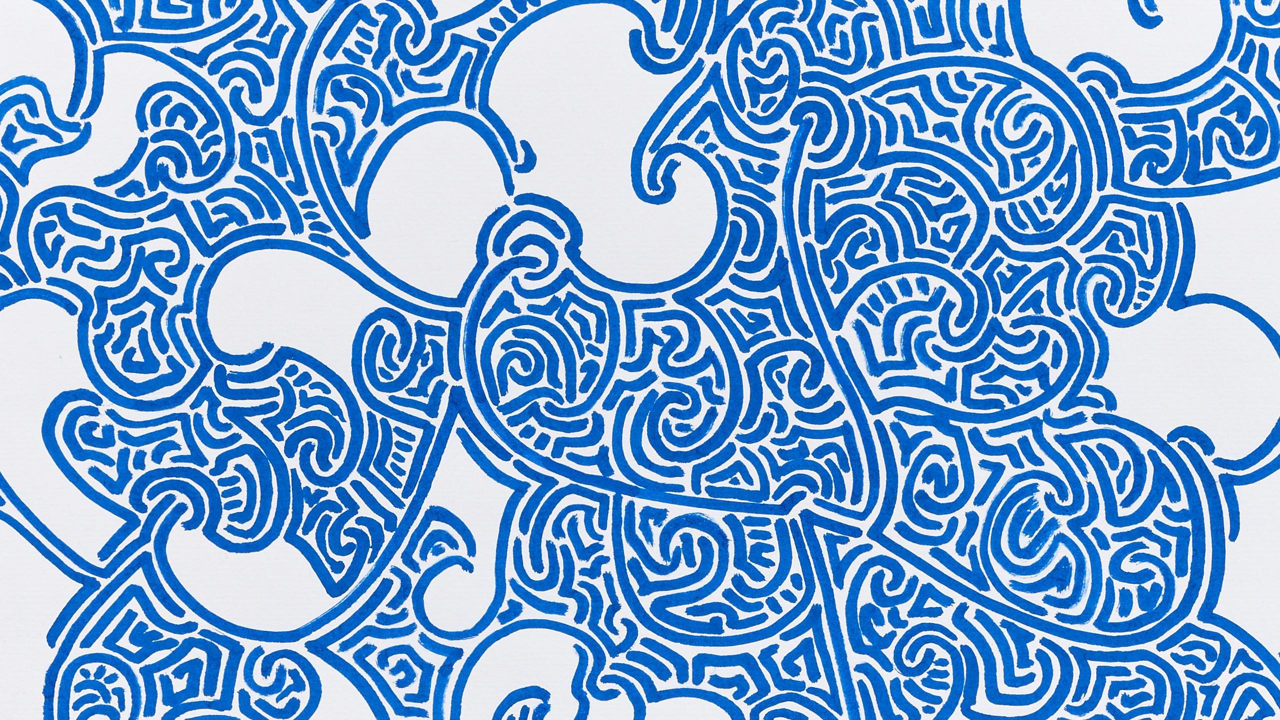 Sebao (@sebao) Cover Image