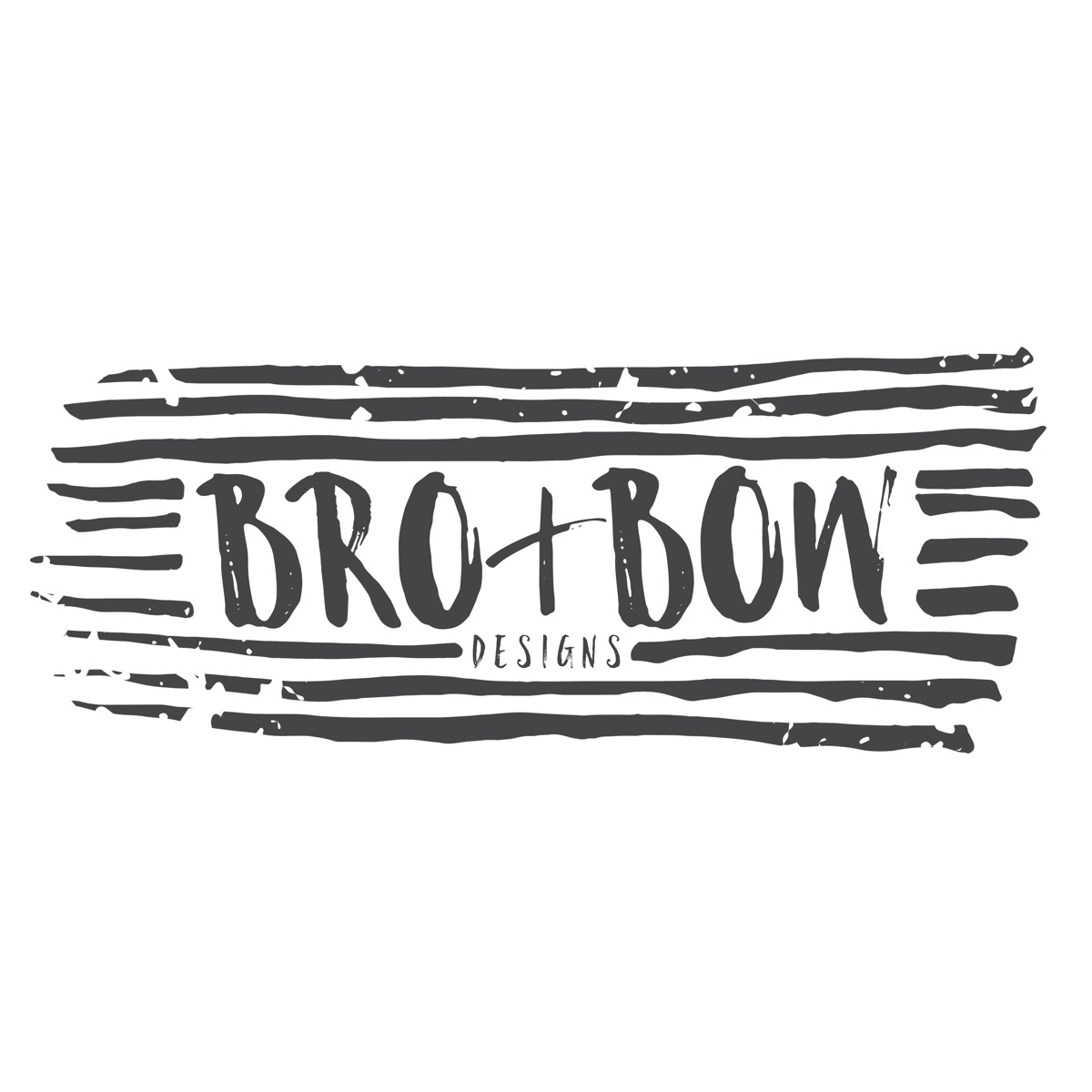 Bro + Bow Designs • Leah  (@broandbowdesigns) Cover Image