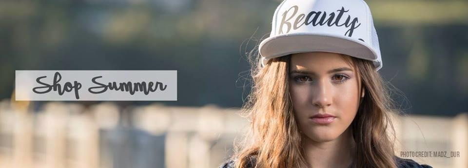 Alyssa (@arocho_apparel) Cover Image
