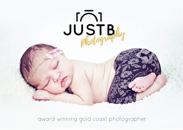 Justbphoto (@justbphoto) Cover Image