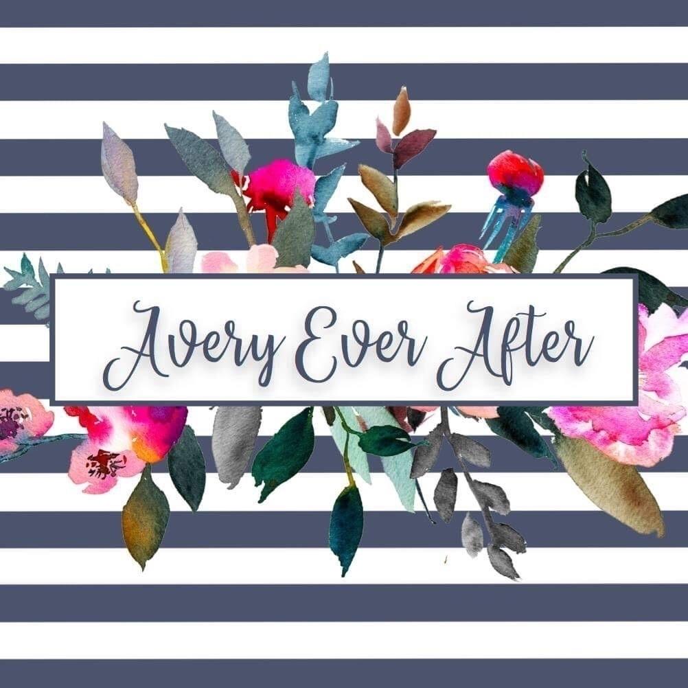 Emily (@averyeverafter) Cover Image