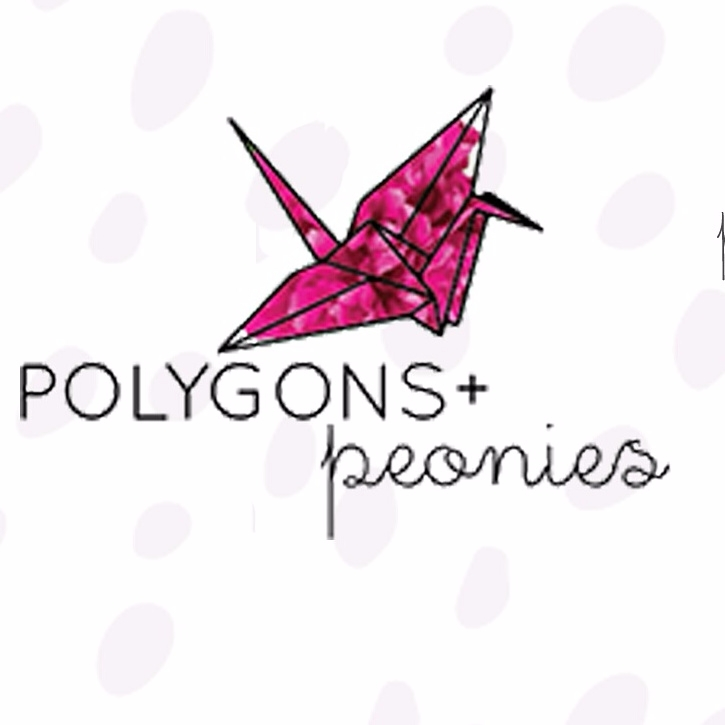 Al (@polygonspeonies) Cover Image