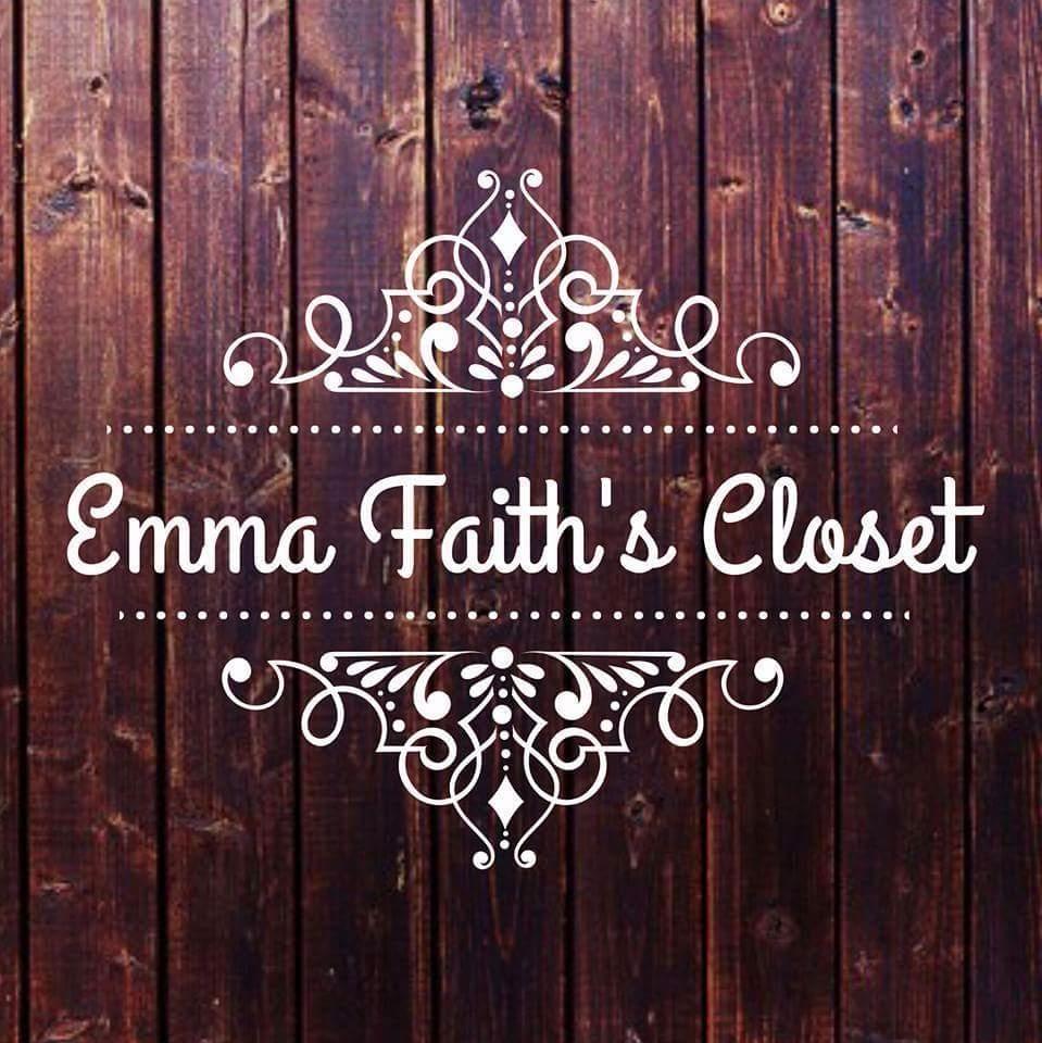 EFC (@emmafaithscloset) Cover Image