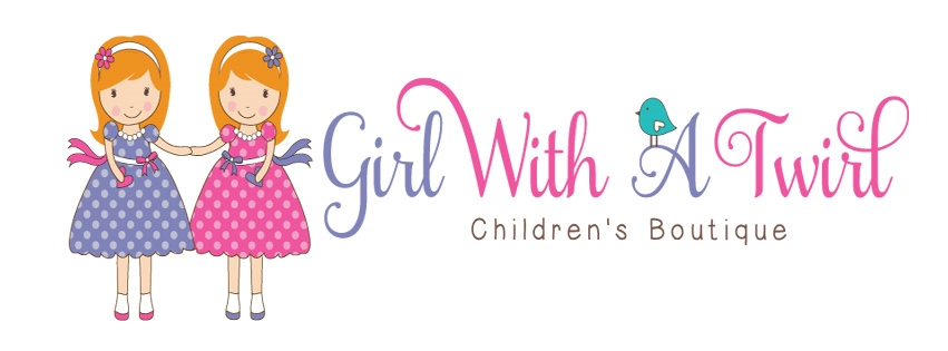 Girl With A Twirl (@girlwithatwirl) Cover Image