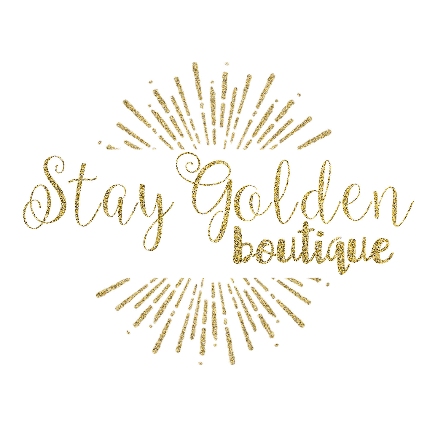StayGolden Boutique  (@staygolden_boutique) Cover Image