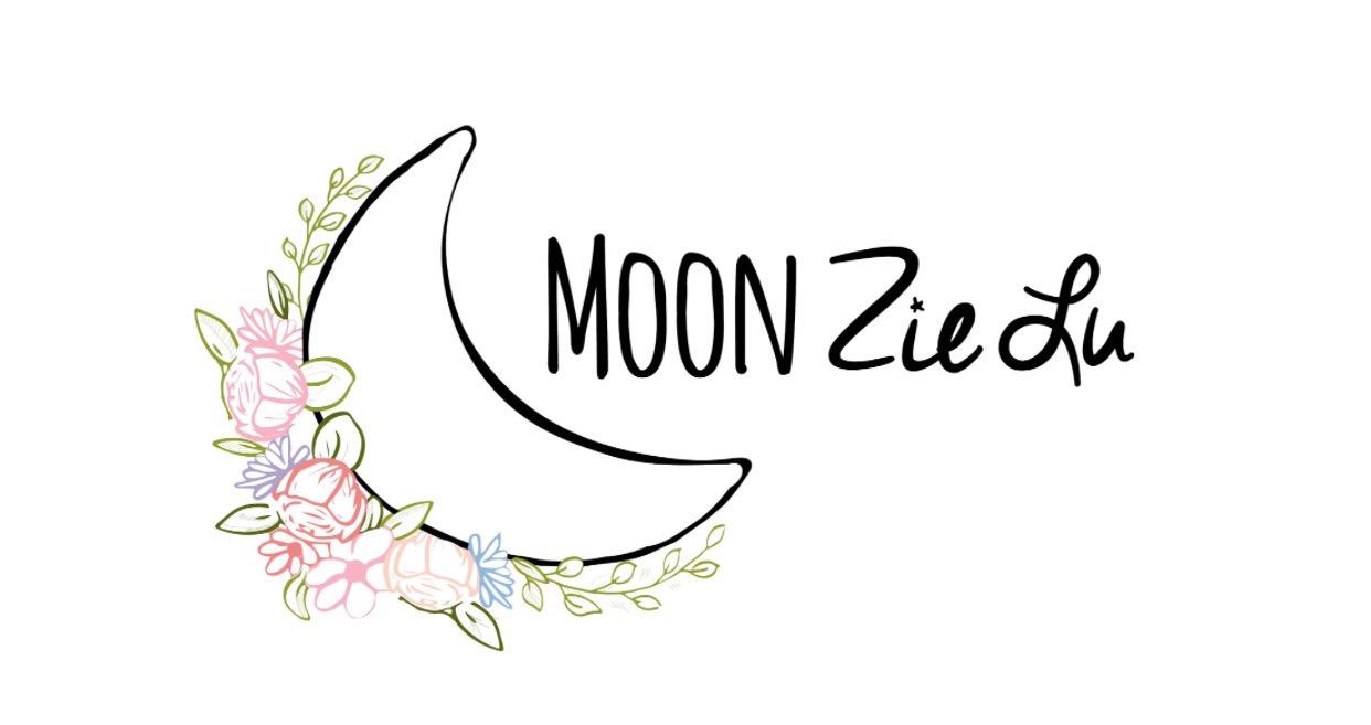 Moonzie Lu (@moonzielu) Cover Image