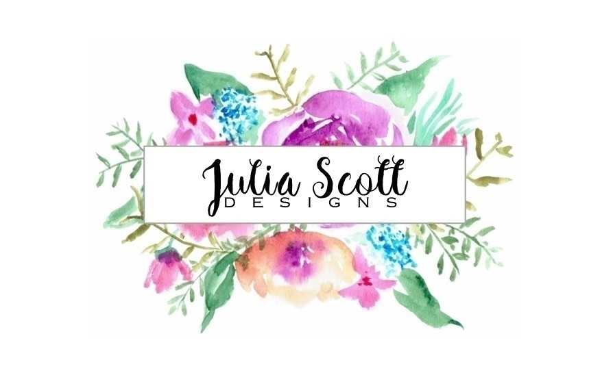 Caitlin (@juliascottdesigns) Cover Image