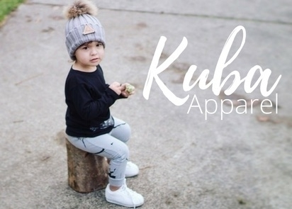 @kubaapparel Cover Image