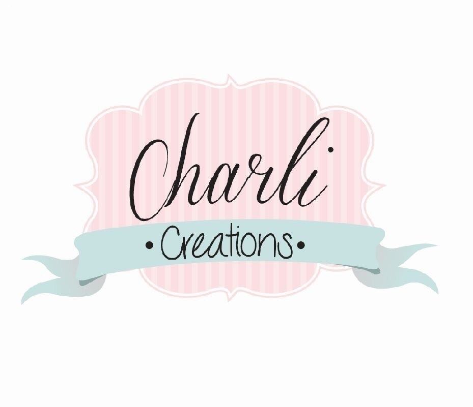 Sheridan| Charli Creations  (@charlicreations) Cover Image