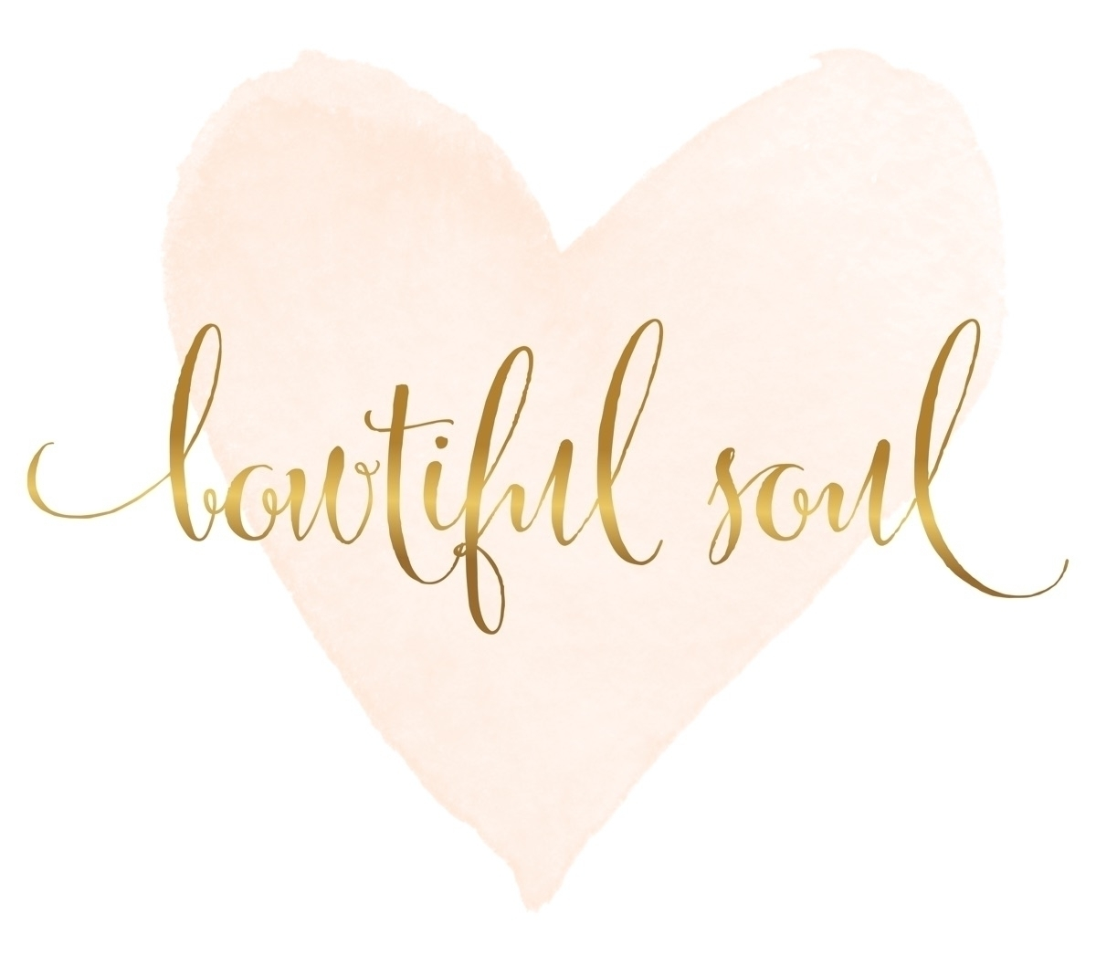 Bowtiful Soul (@bowtifulsoul) Cover Image