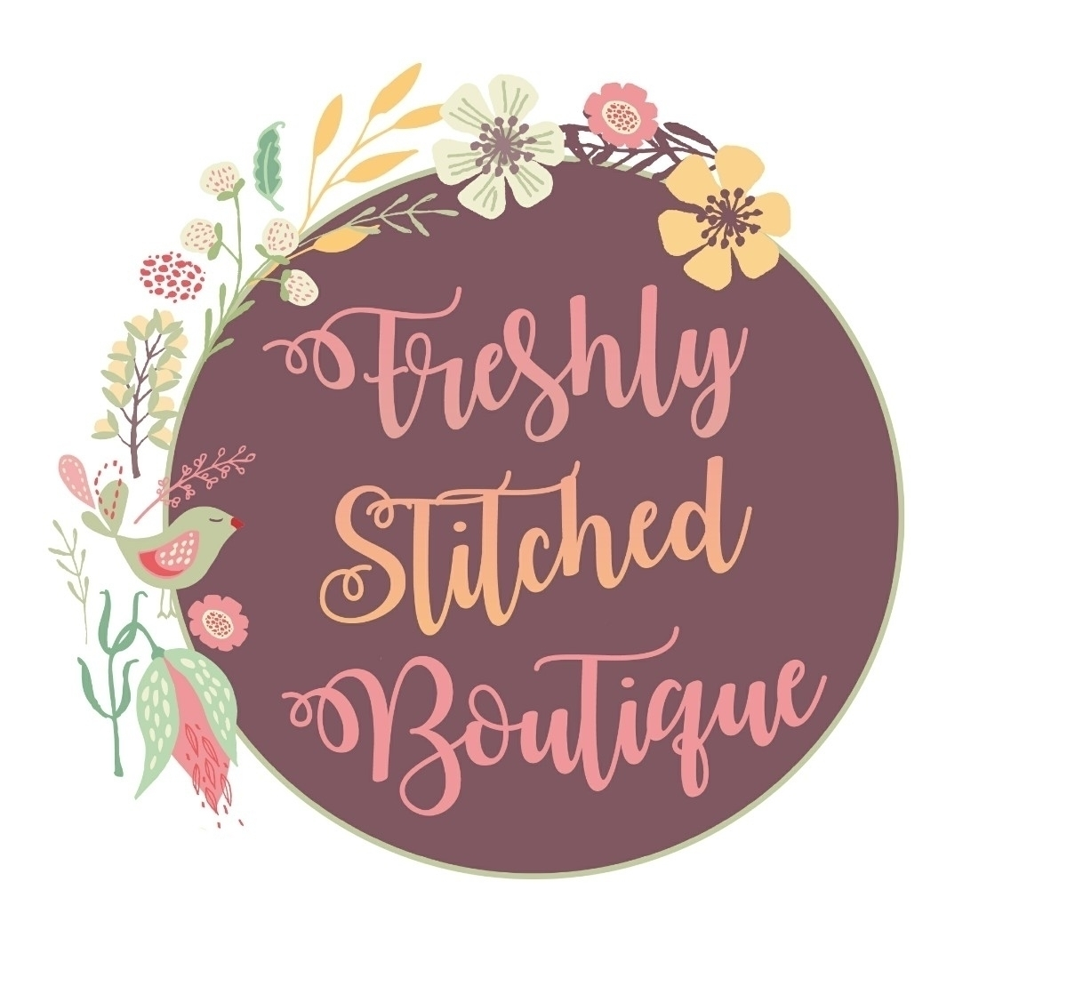 (@freshlystitchedboutique) Cover Image