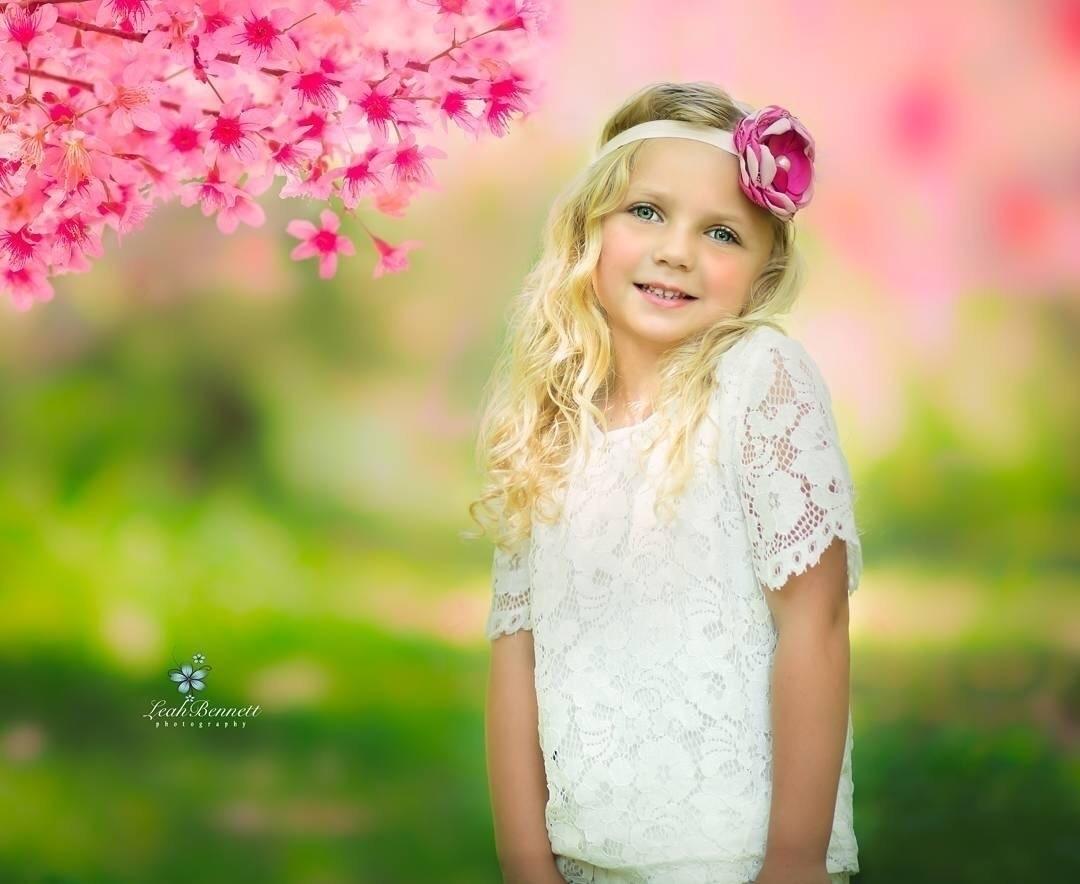 Daisy_Petals_Boutique (@daisy_petals_boutique) Cover Image
