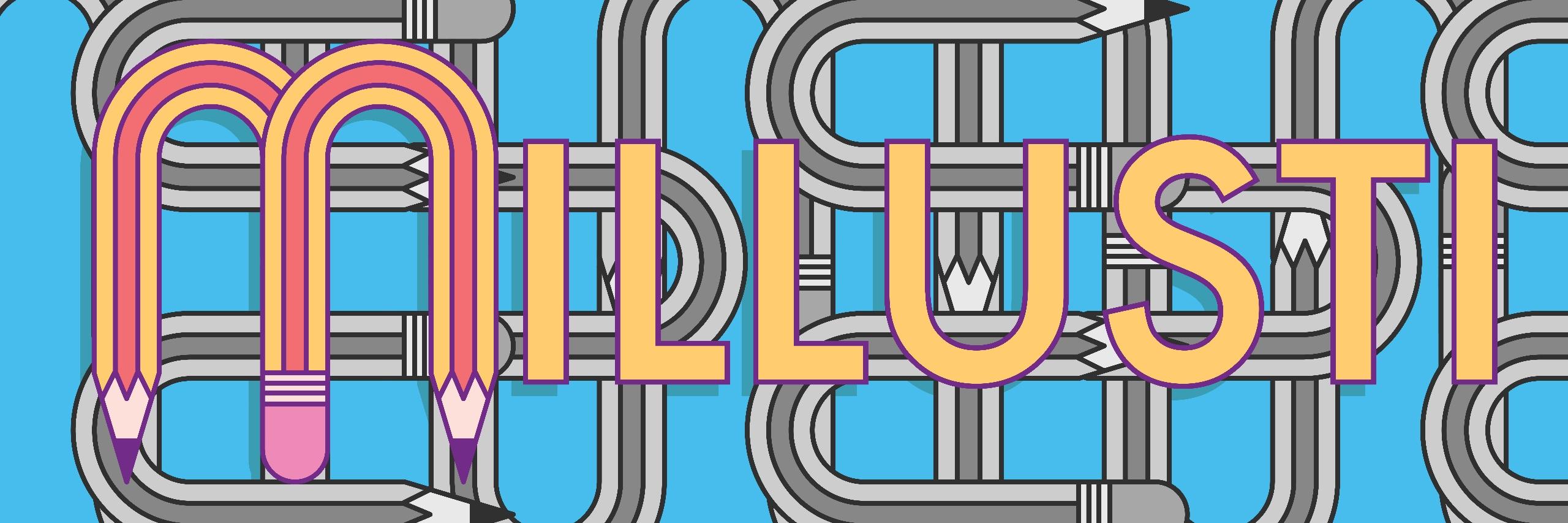 Millusti (@millusti) Cover Image