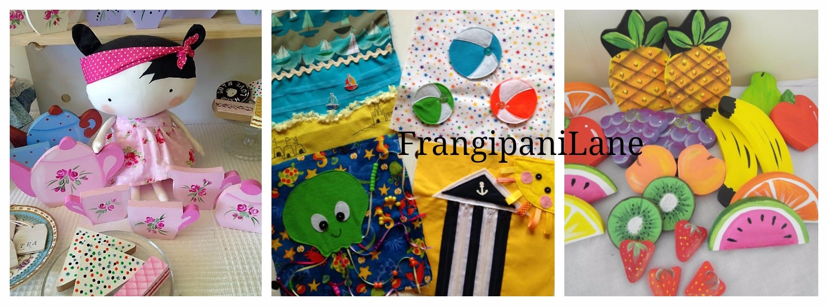 FrangipaniLane (@frangipanilane) Cover Image