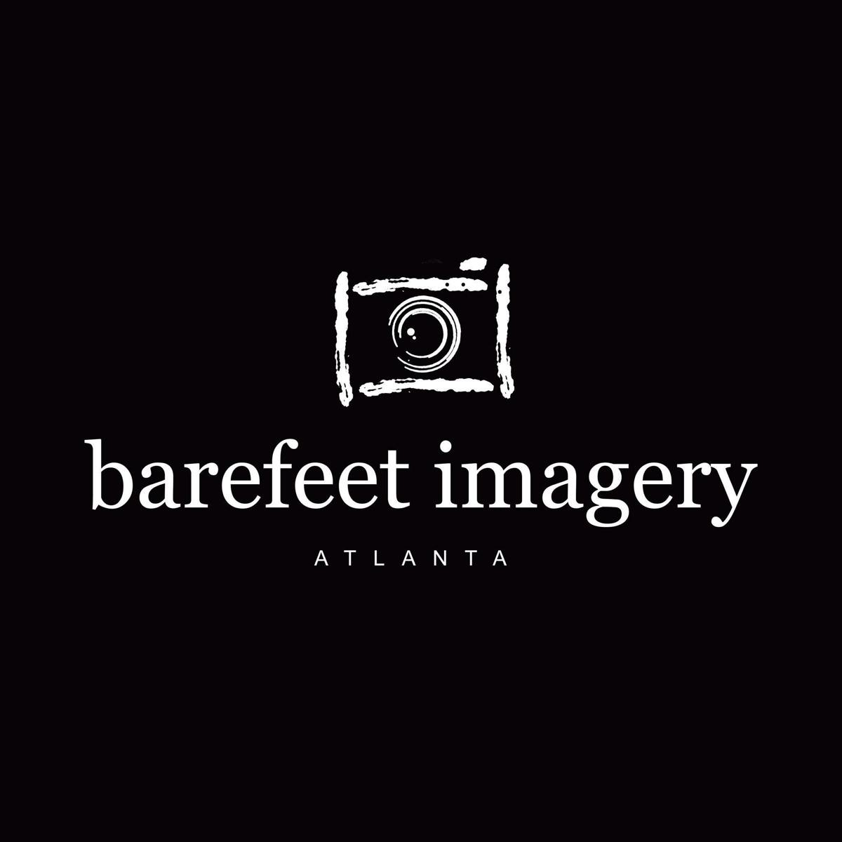 Brandi Inman (@parisgal007) Cover Image