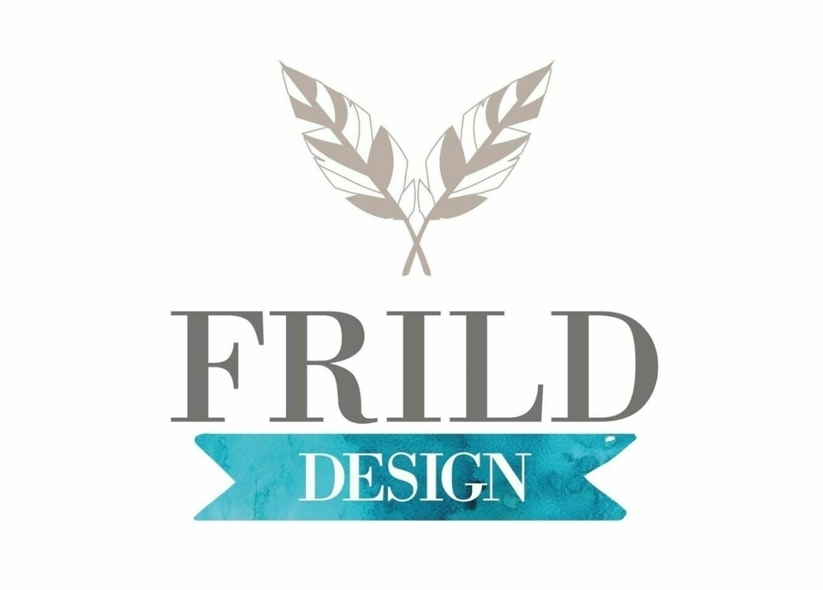 (@frilddesign) Cover Image