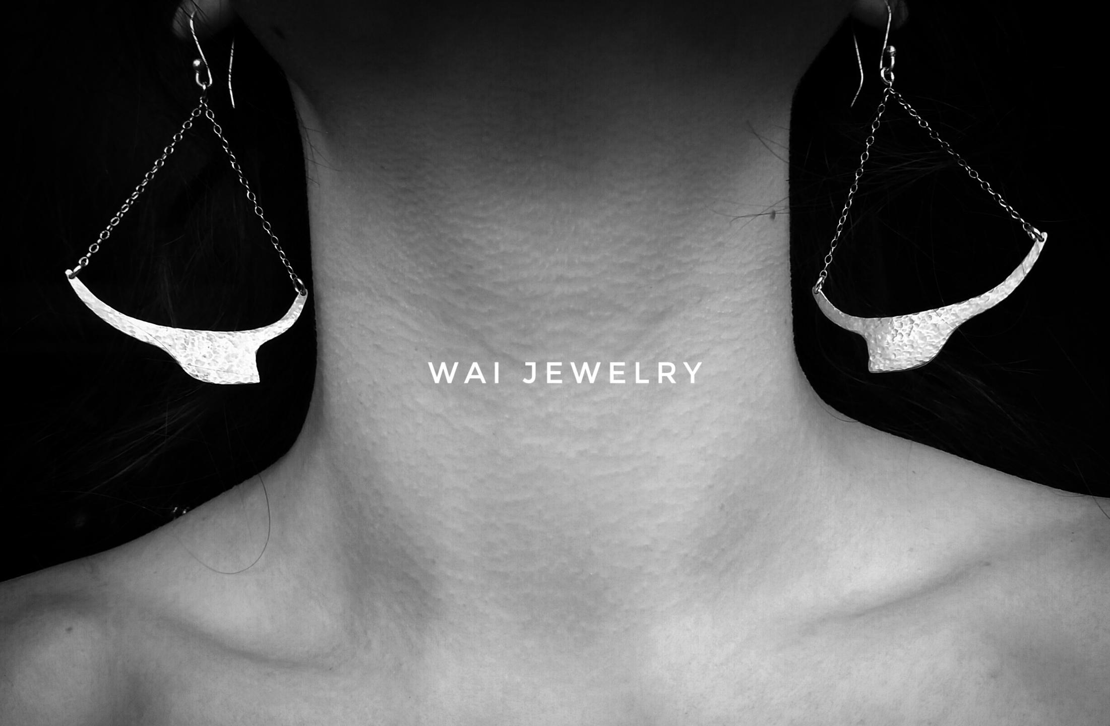 Wai Jewelry  (@waijewelry) Cover Image