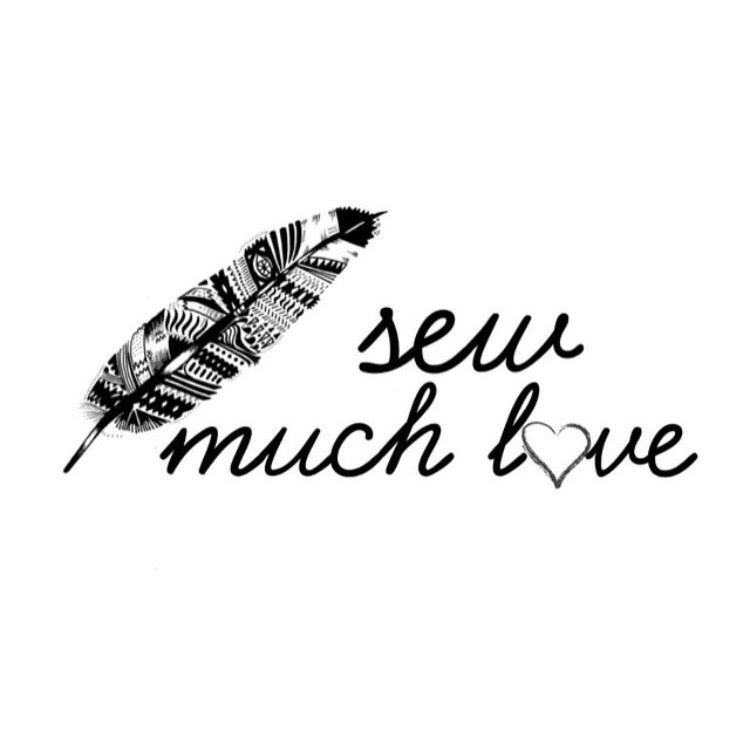 Jessica Hurd (@sew_muchlove) Cover Image