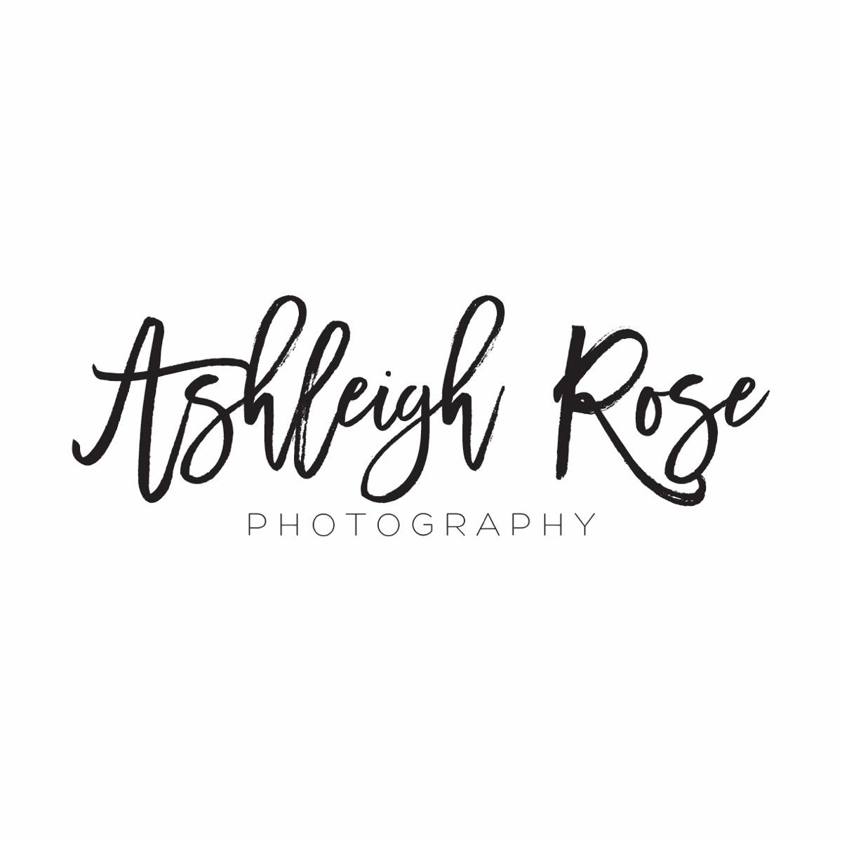 @ashleighrosephotography Cover Image